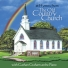 24 Hymns from The Old Country Church - Vol. I