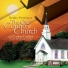 Sunday Morning at The Old Country Church - Vol. III